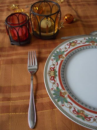 crimbo-dinner-1328794
